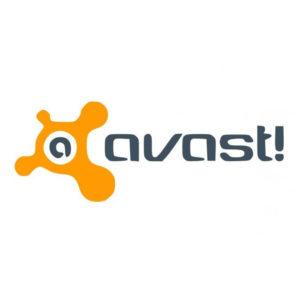 Avast1024x1024