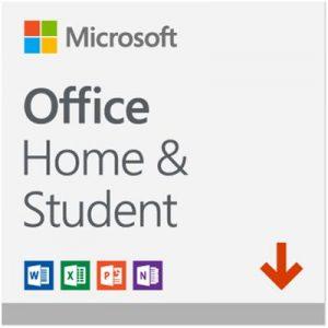 Microsoft office home student 2018 - Best buffet las vegas strip